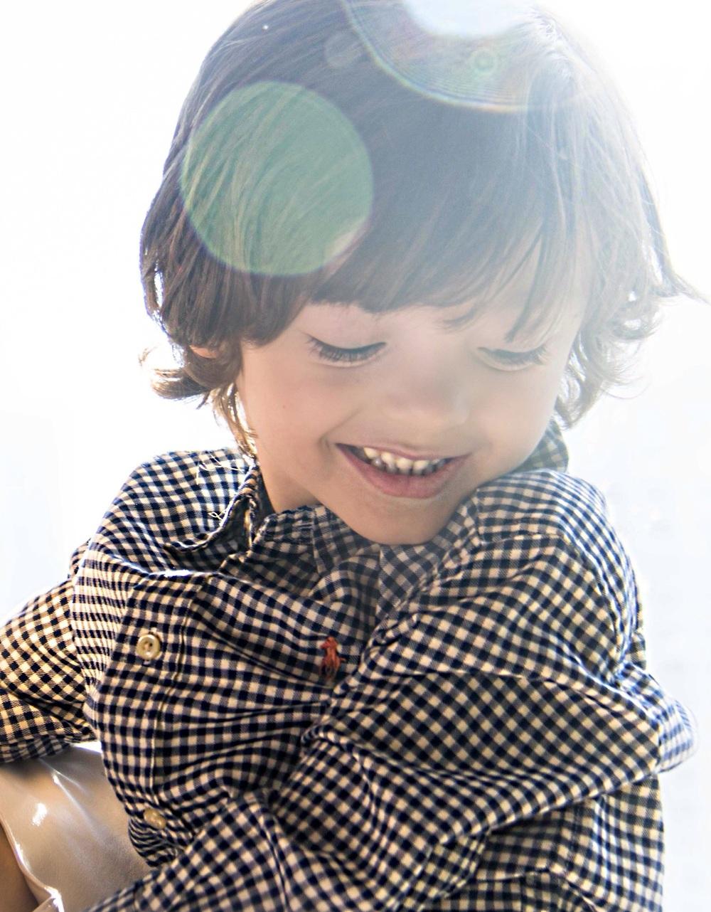 Children Photography .jpg