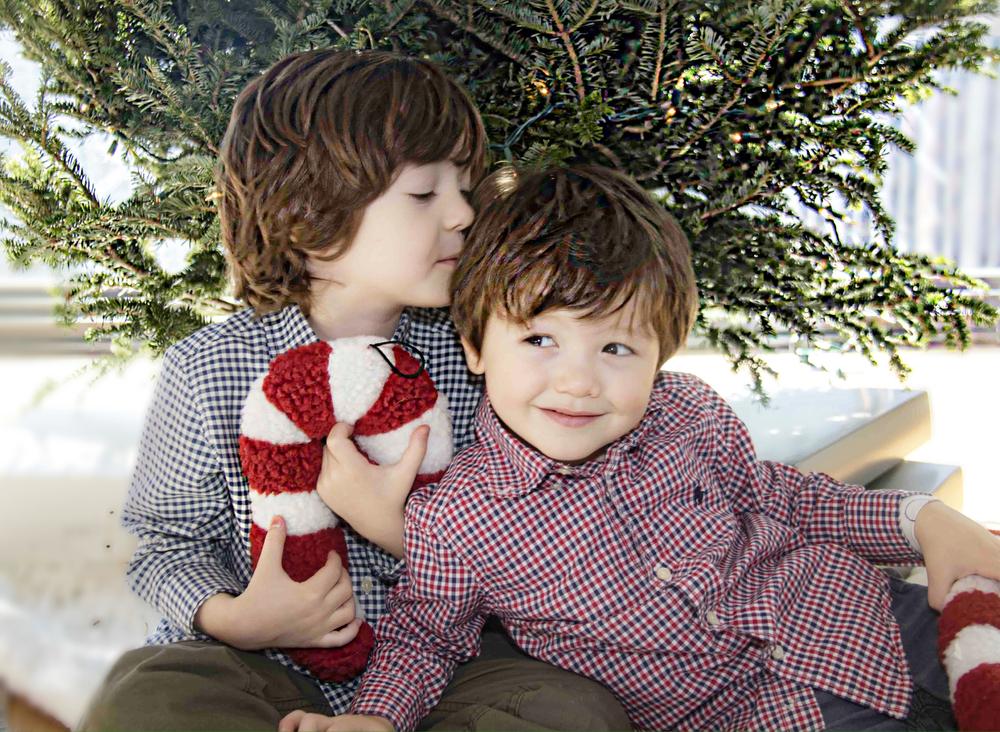 Kid Brothers Holiday Photo.jpg