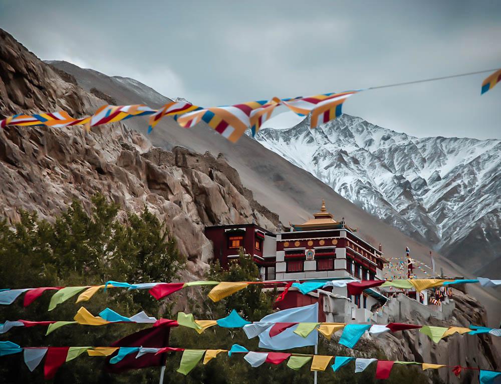 Tibet Photo.jpg