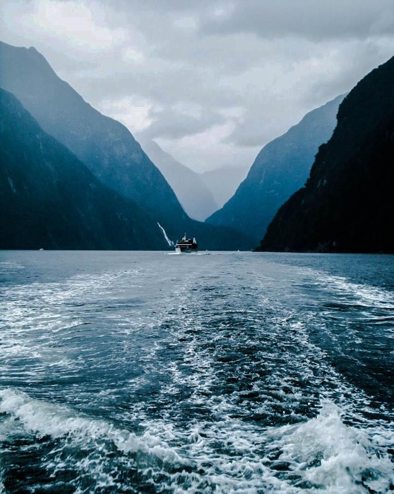 New Zealand Photography .jpg