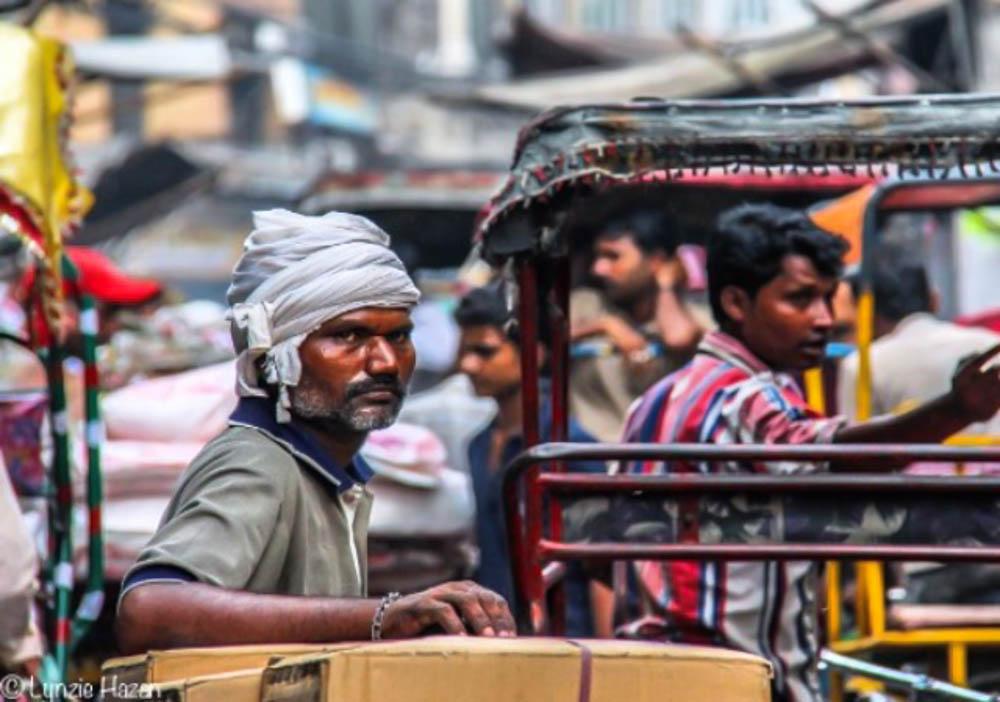 Rickshaw Life.jpg