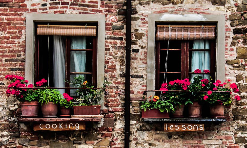 Flowers Window boxes.jpg