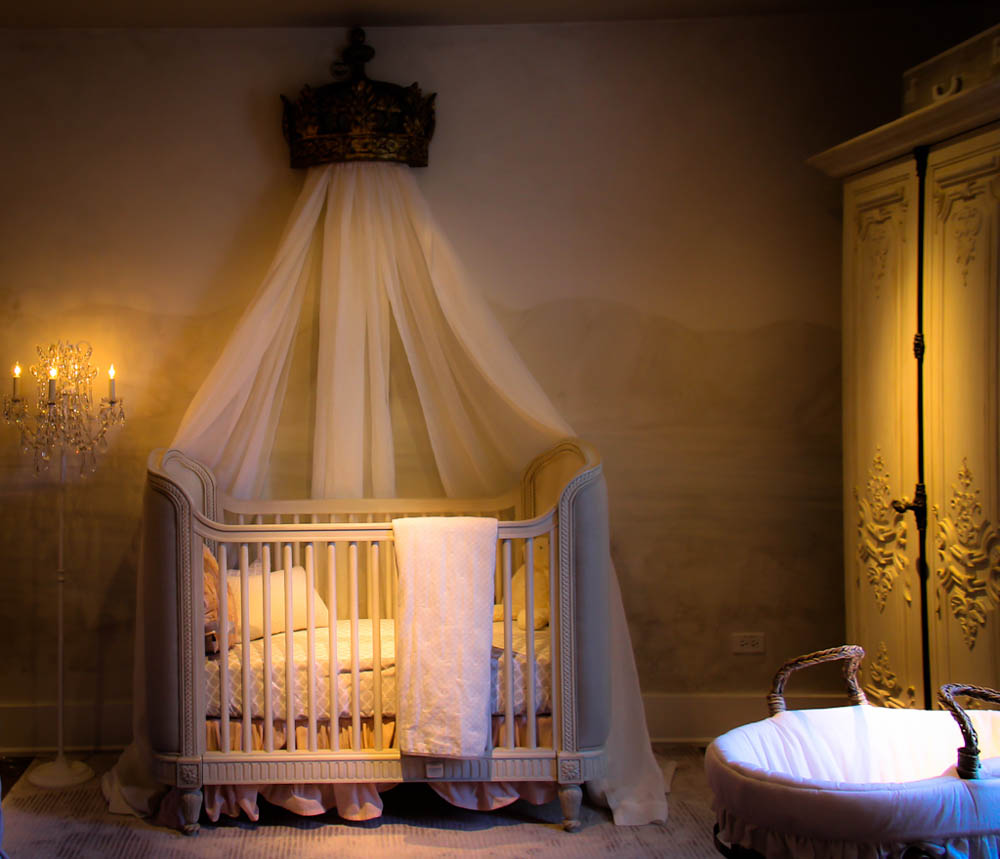 Nursery Crib .jpg