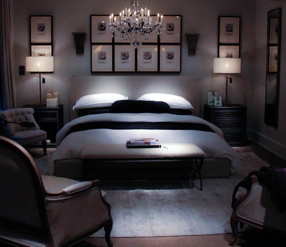 Master Bedroom Photo.jpg