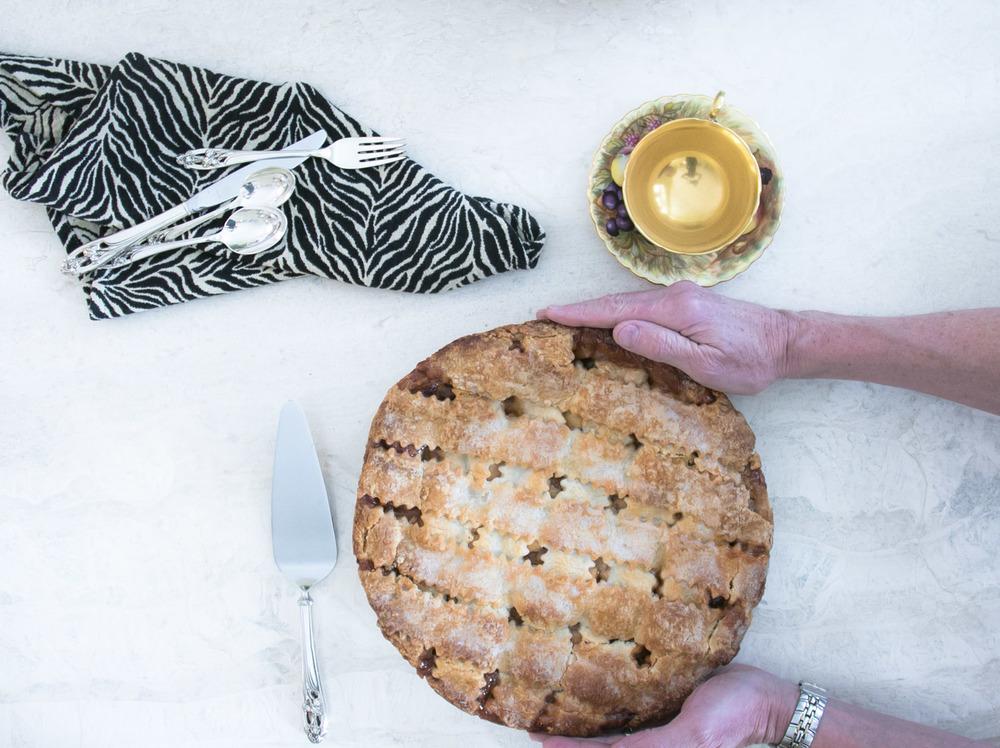 Apple Pie Photo.jpg
