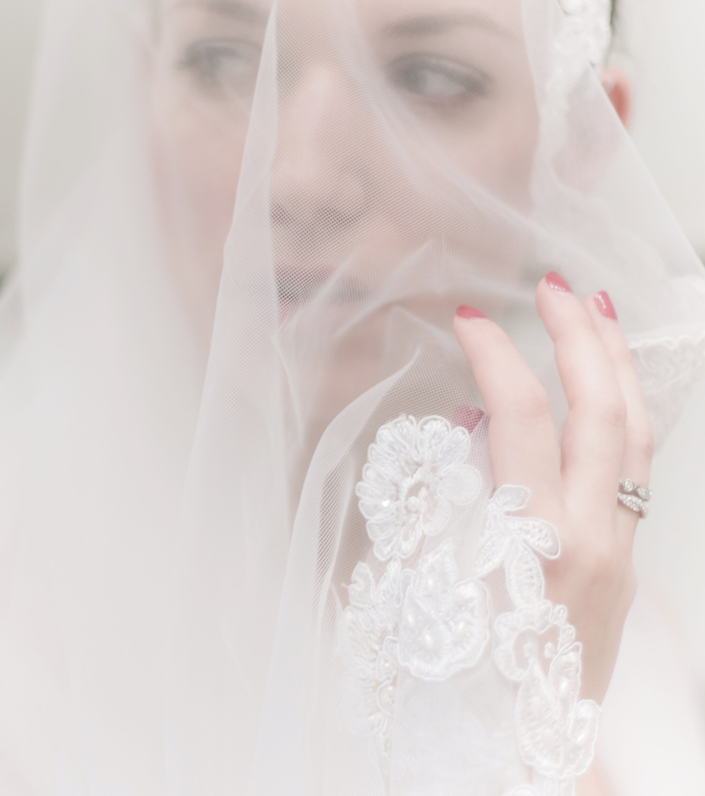 Bonphotage bridal photography