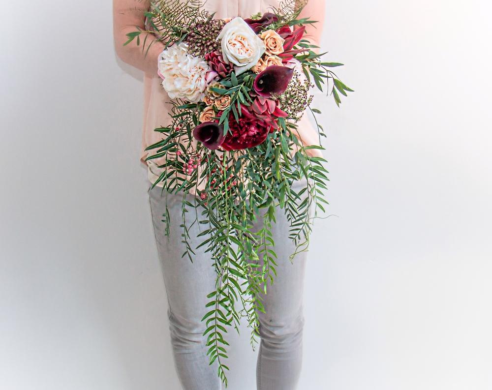 Red Flower Bouquet.jpg