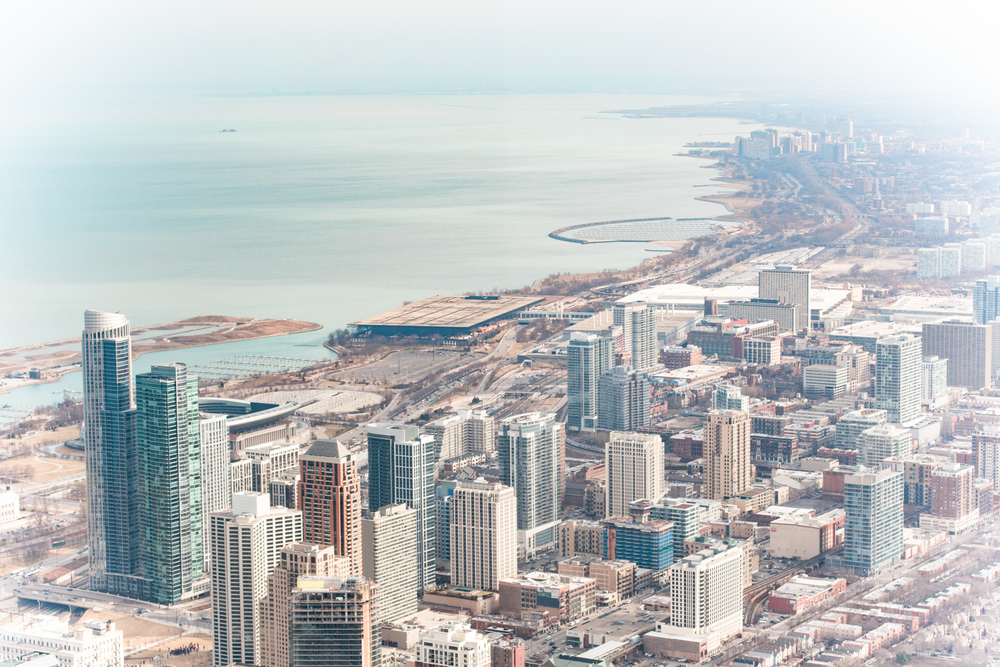 Bonphotage Chicago Photography