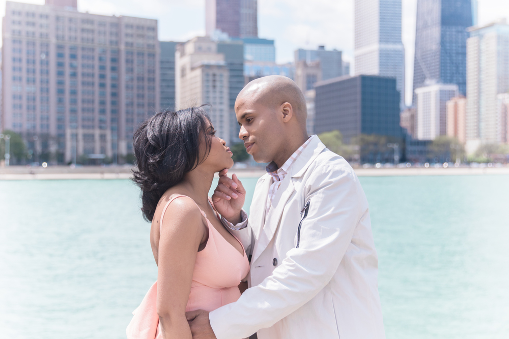 www.bonphotage.com Bonphotage Engagement Photography