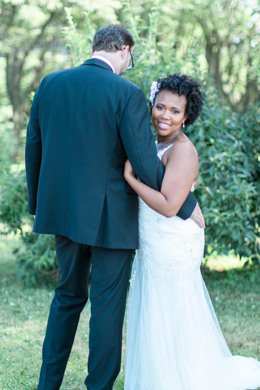 Bonphotage Wedding Photography