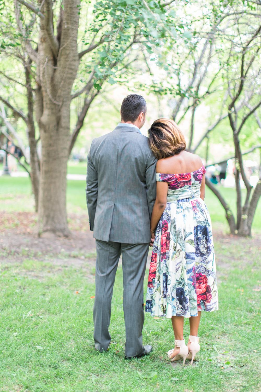 Bonphotage Wedding Photograph