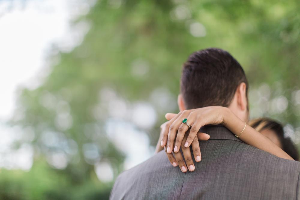 Bonphotage Destination Wedding Photography