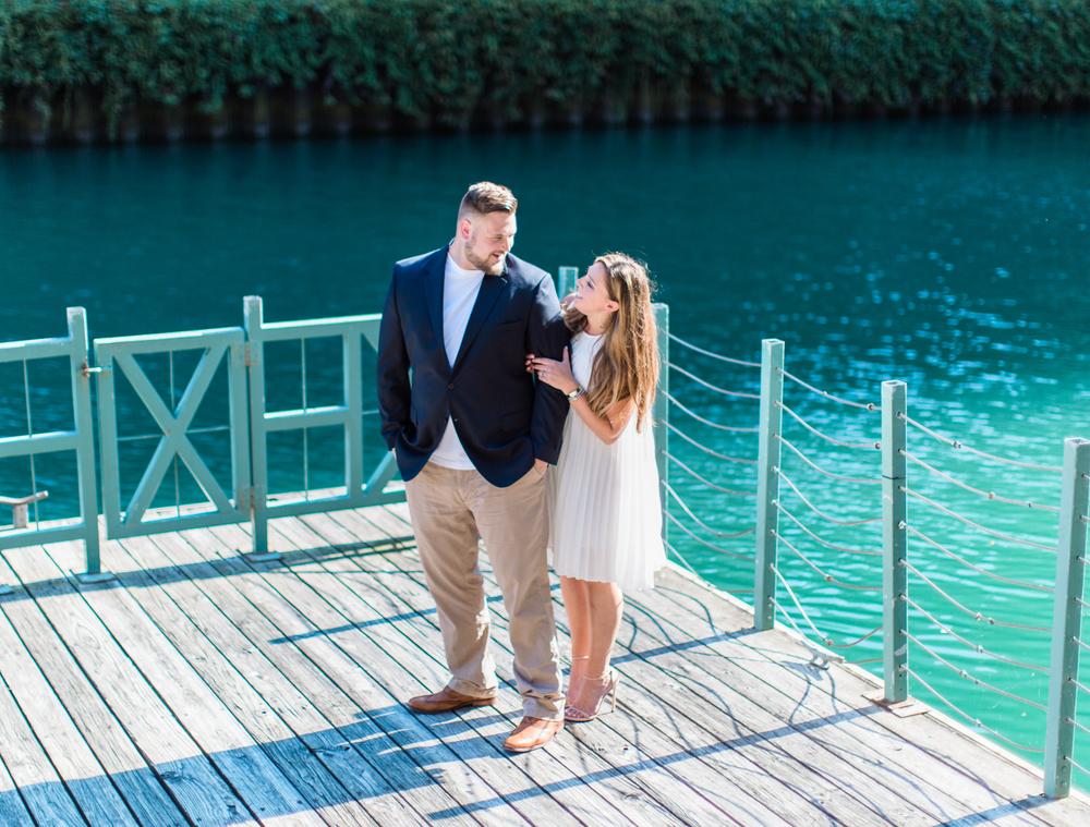 Bonphotage Chicago Wedding and Engagement Photographer