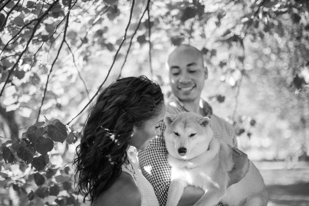 Bonphotage Destination Wedding Photographer