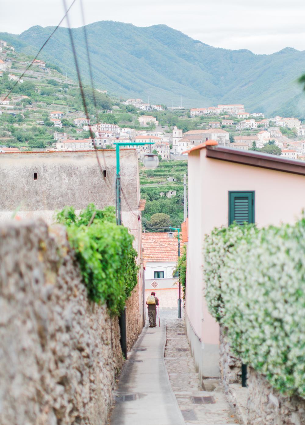bonphotage tuscany