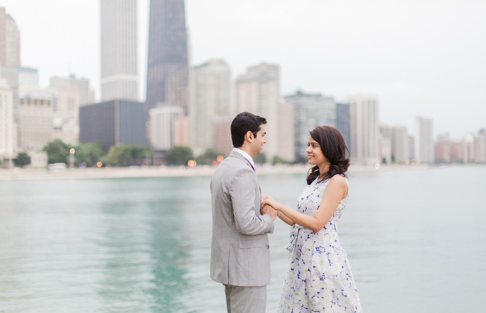 B onphotage Engagement Photography