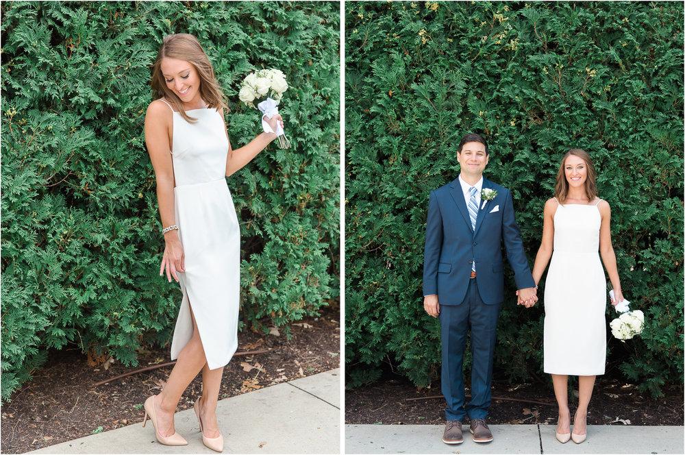 Bonphotage Chicago Wedding Photography