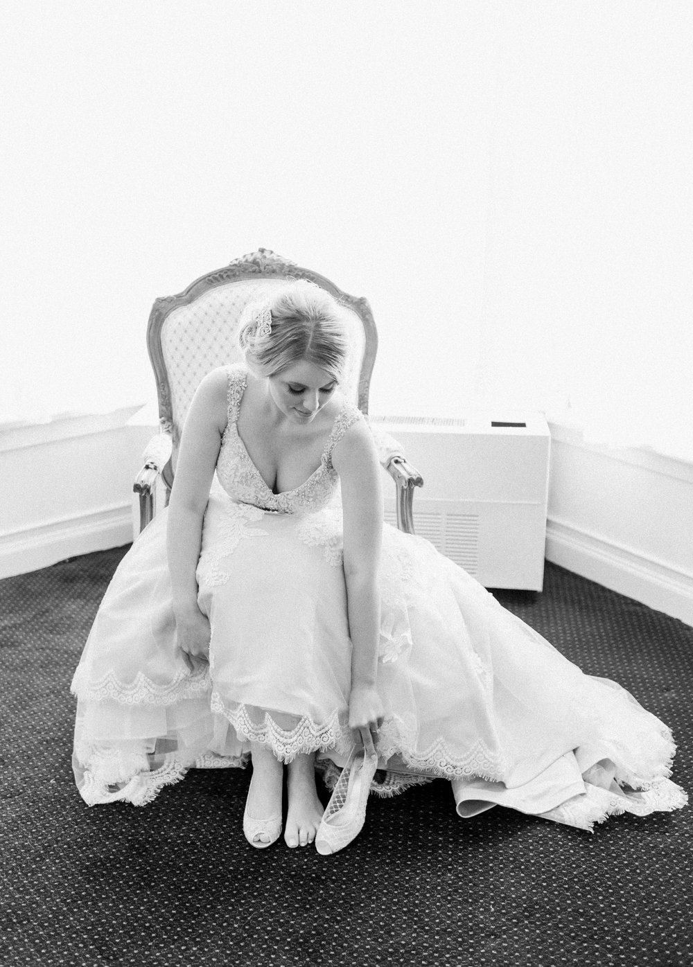 www.bonphotage.com Bonphotage Wedding Photographer