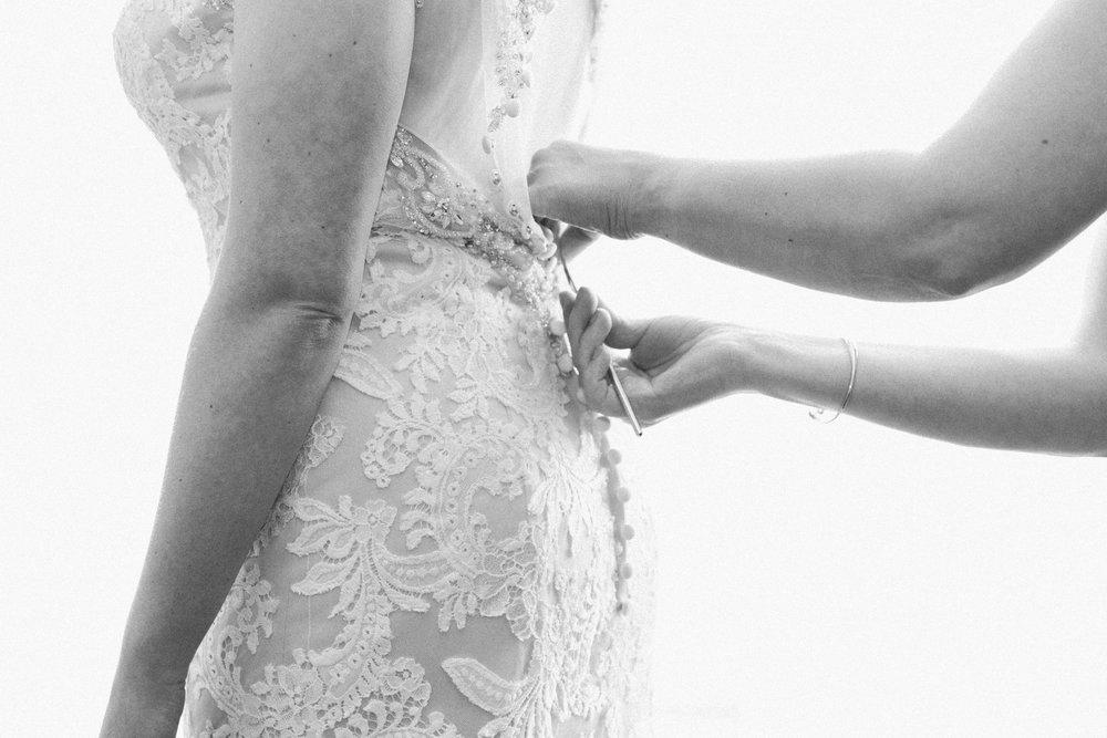 Bonphotage Wedding Videography