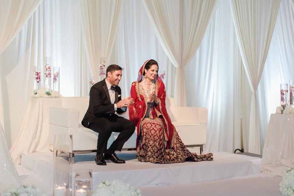 www.bonphotage.com Bonphotage Wedding Photography