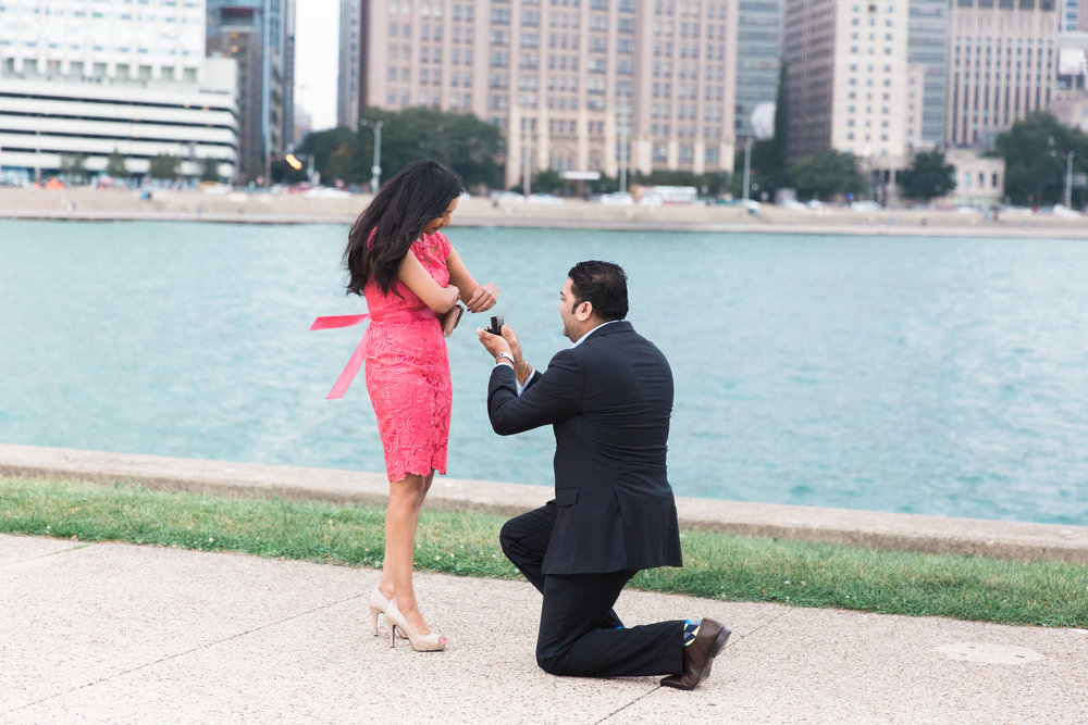Bonphotage Proposal Photography
