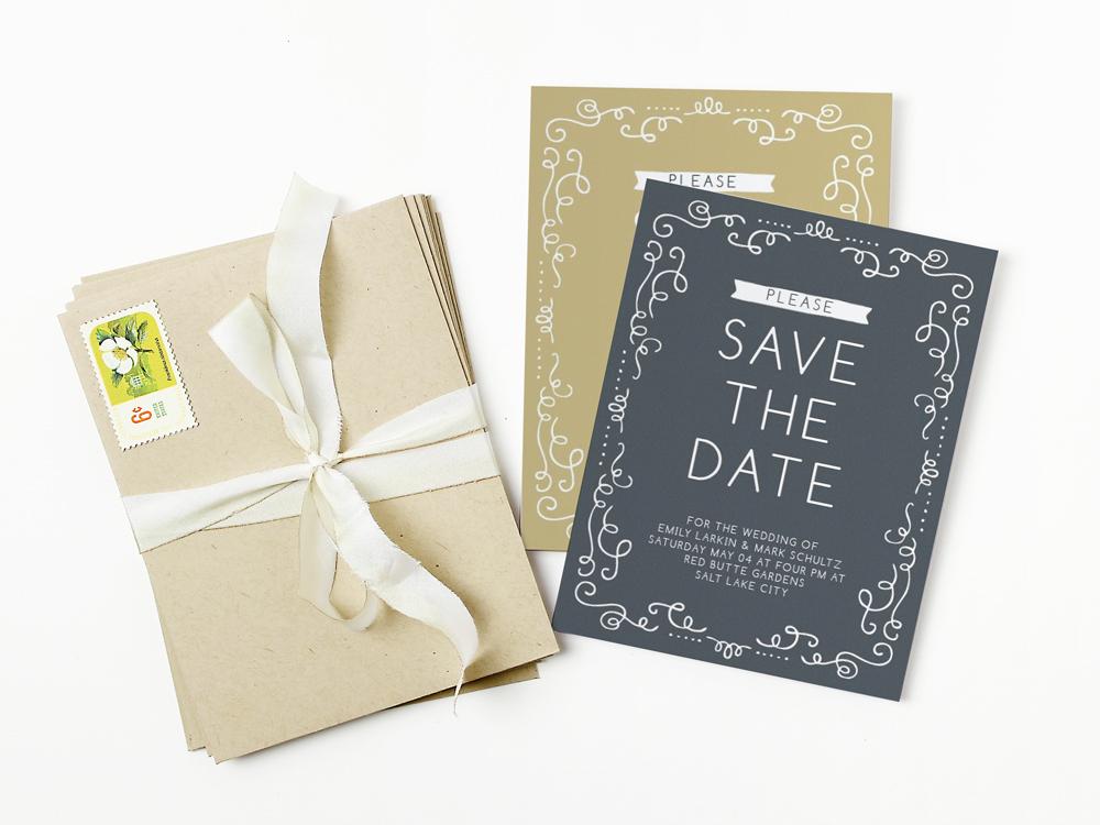 https://www.basicinvite.com/wedding/bridal-shower-invitations.html