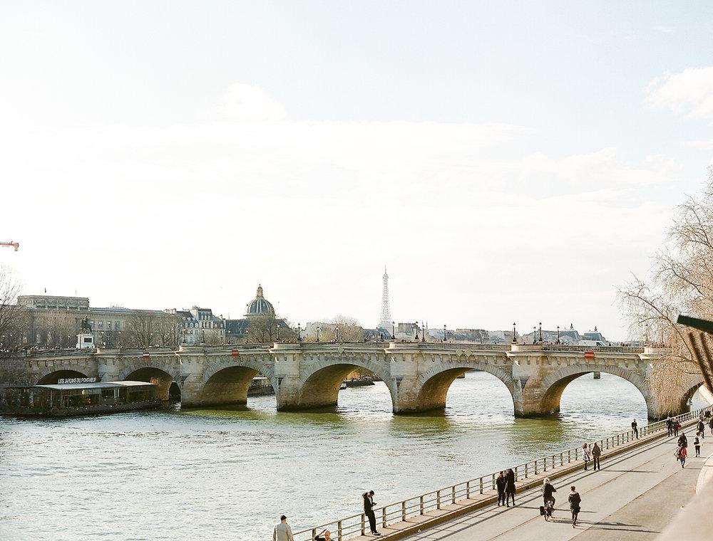 Bonphotage Paris Photography