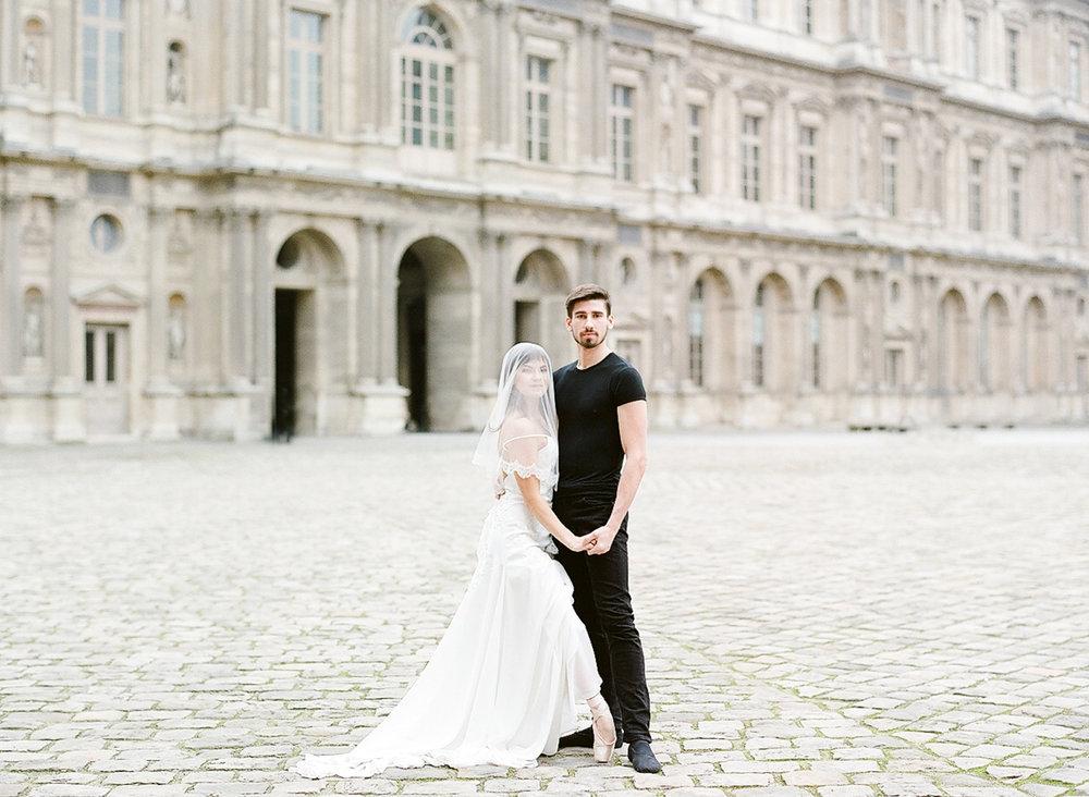 Bonphotage Fine Art Paris Photography