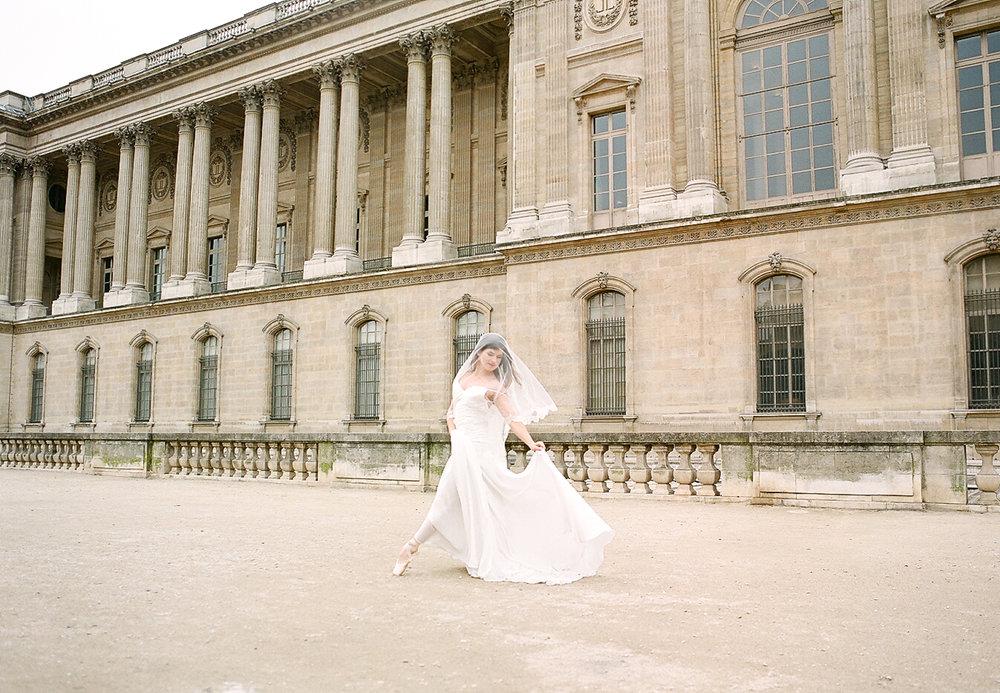 www.bonphotage.com Bonphotage Paris Fine Art Photography