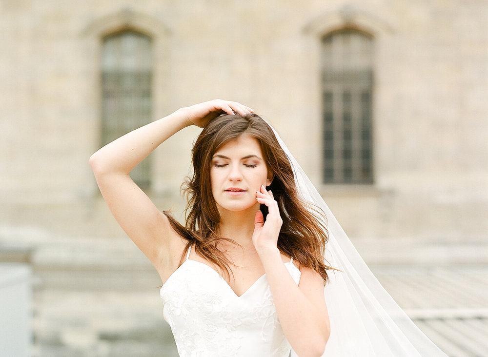 Bonphotage Paris Fine Art Photography