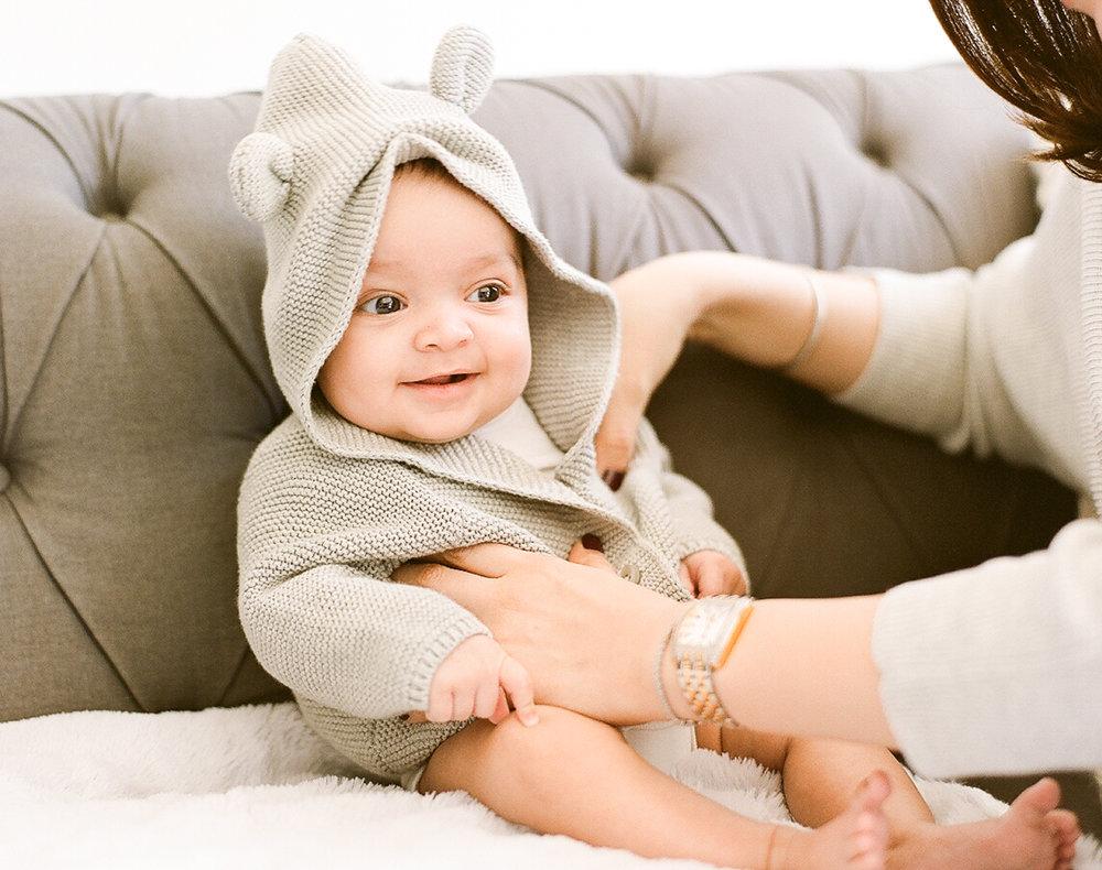 Bonphotage Baby Photography