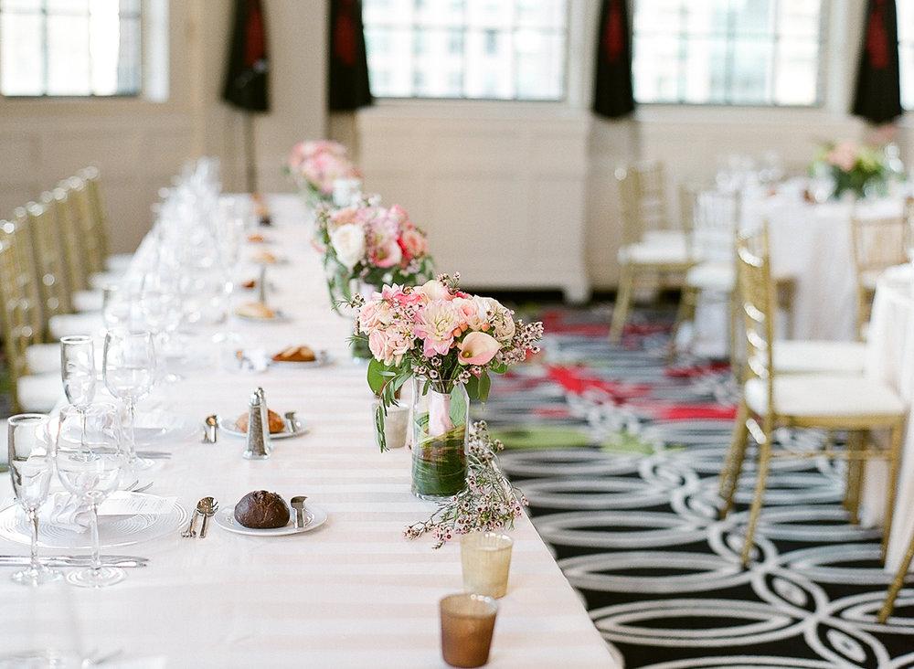 ]Chicago Fine Art Wedding Photography