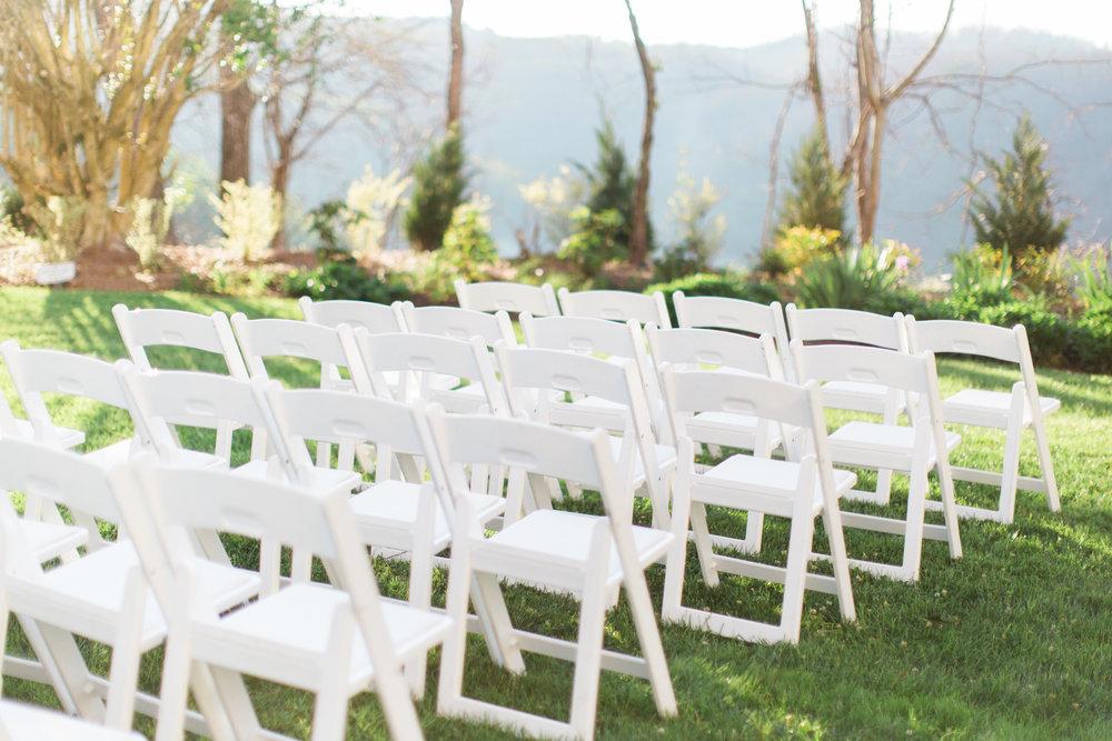 Bonphotage Nashville Wedding Photographer