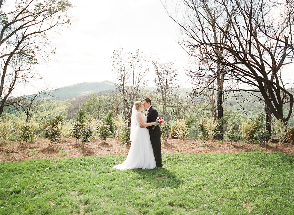 Bonphotage Destination Fine Art Wedding Photography