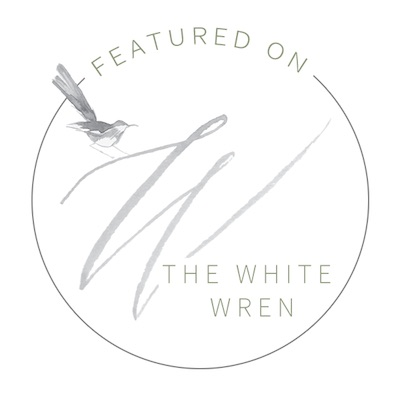 WhiteWrenFeatureBadge2017.jpg