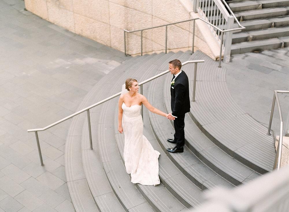 Bonphotage Fine Art Chicago Wedding Photography