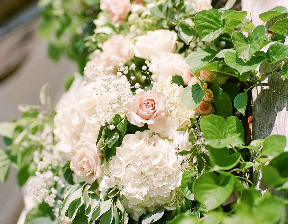 Bonphotage Fine Art Chicago Wedding Photography - Galleria Marchetti
