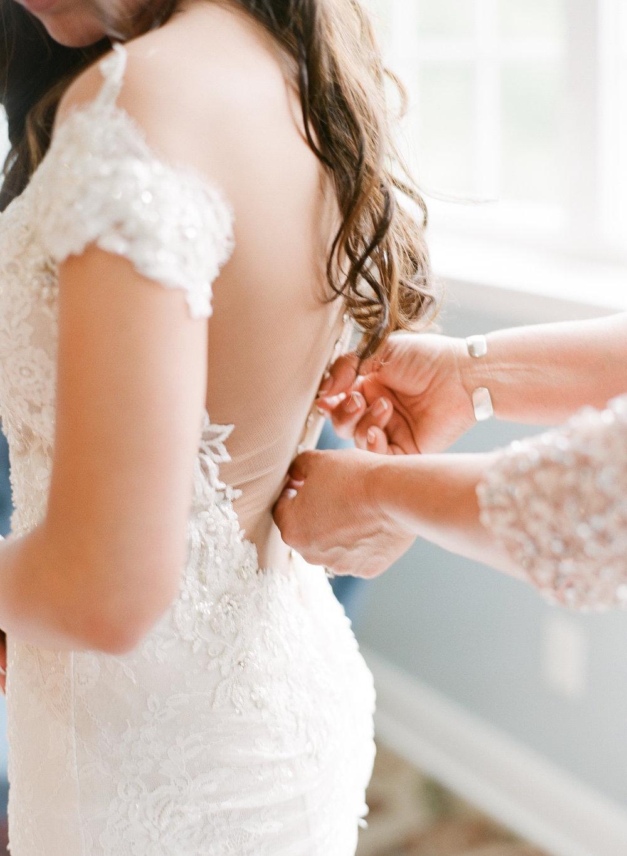 Bonphotage Film Celebrity Wedding Photography