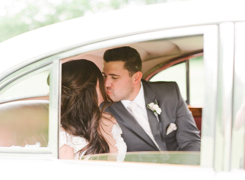 Bonphotage Celebrity Wedding Photographer