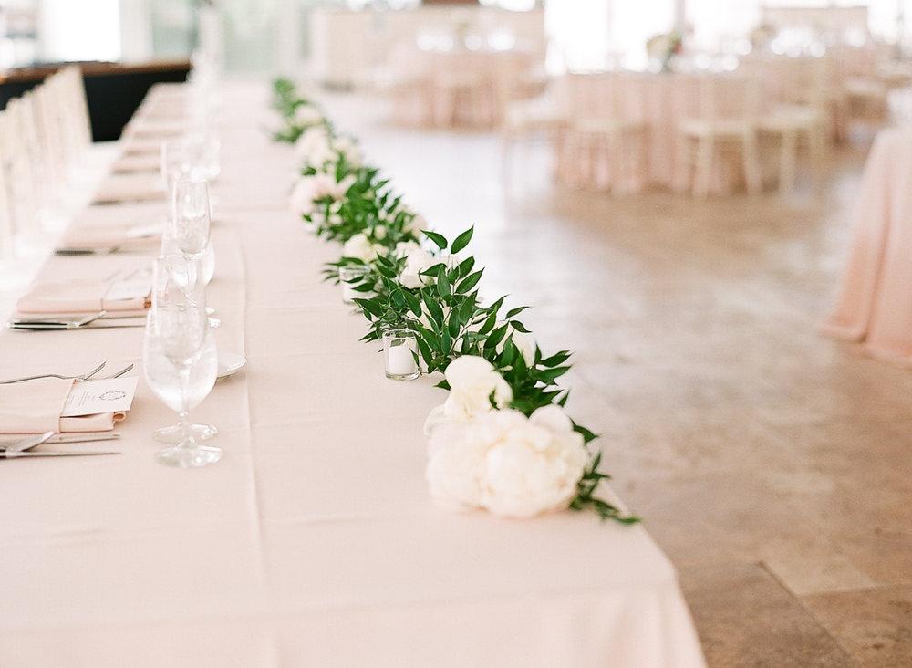 Bonphotage Fine Art Wedding Photography - Galleria Marchetti