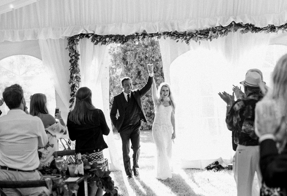 Bonphotage Door County Fine Art Wedding Photography