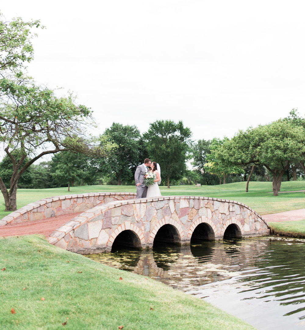 Bonphotage Naperville Country Club Chicago Wedding Photography