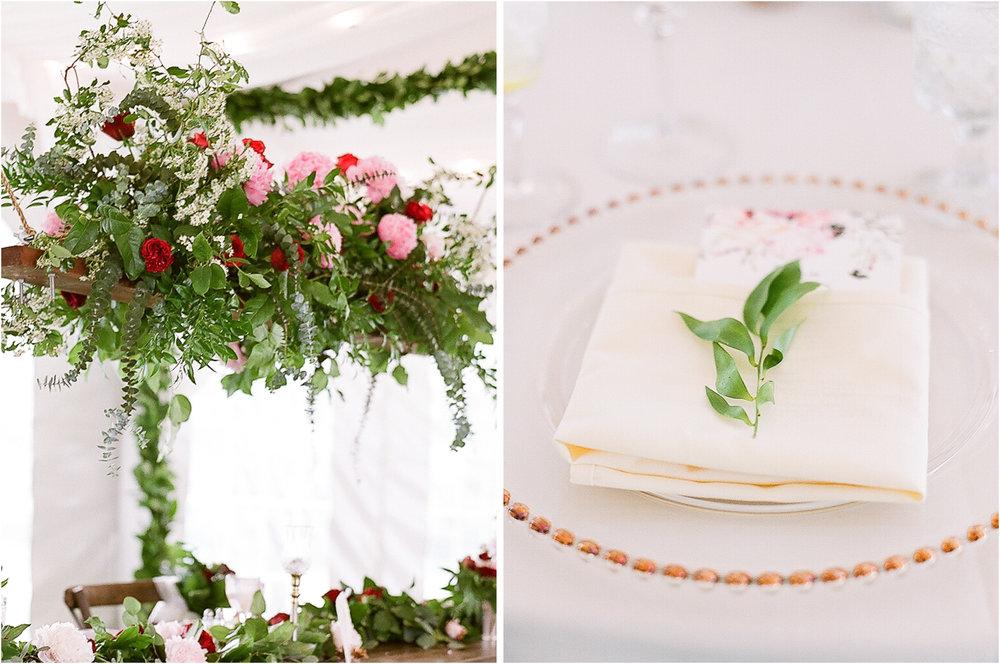 Bonphotage Fine Art Wedding Photography Door County Wisconsin
