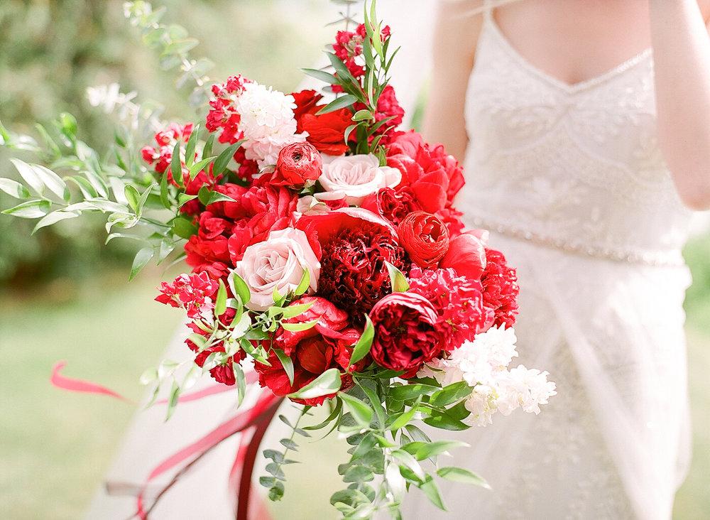 Fine Art Wedding Photography Door County Wisconsin