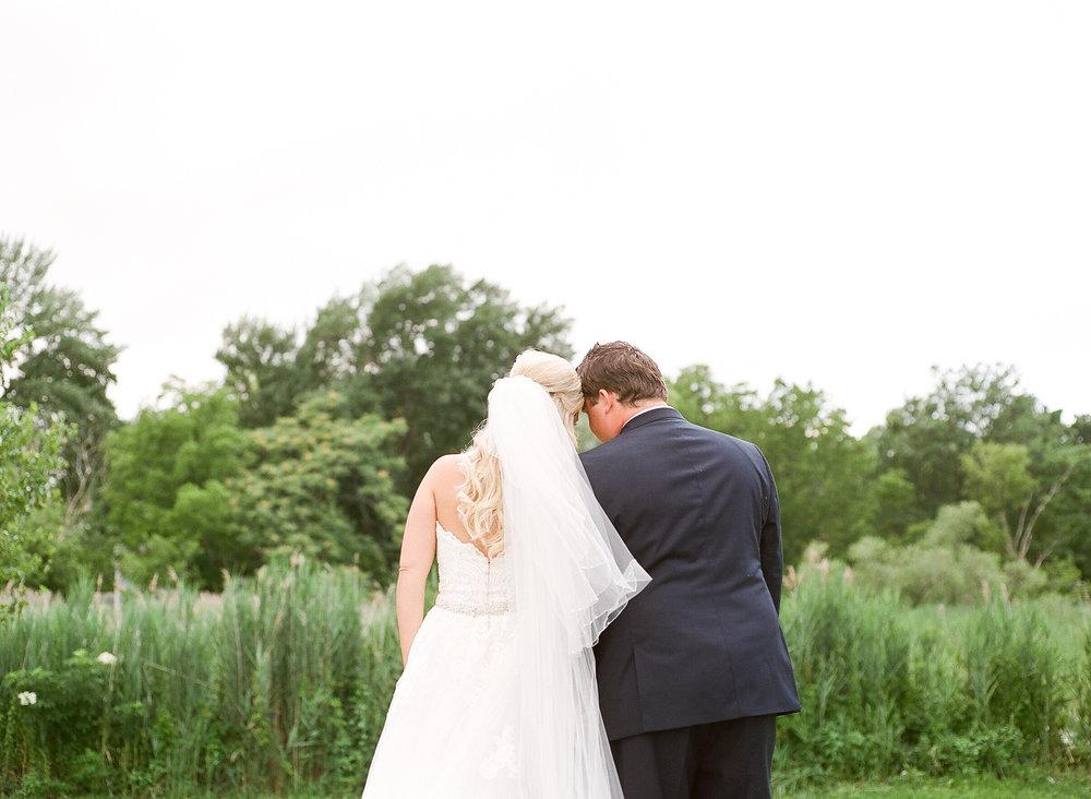 Bonphotage Chicago Fine Art Wedding Photography