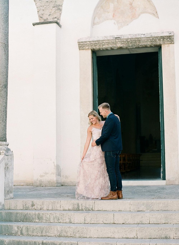 Bonphotage Italy Wedding Photography