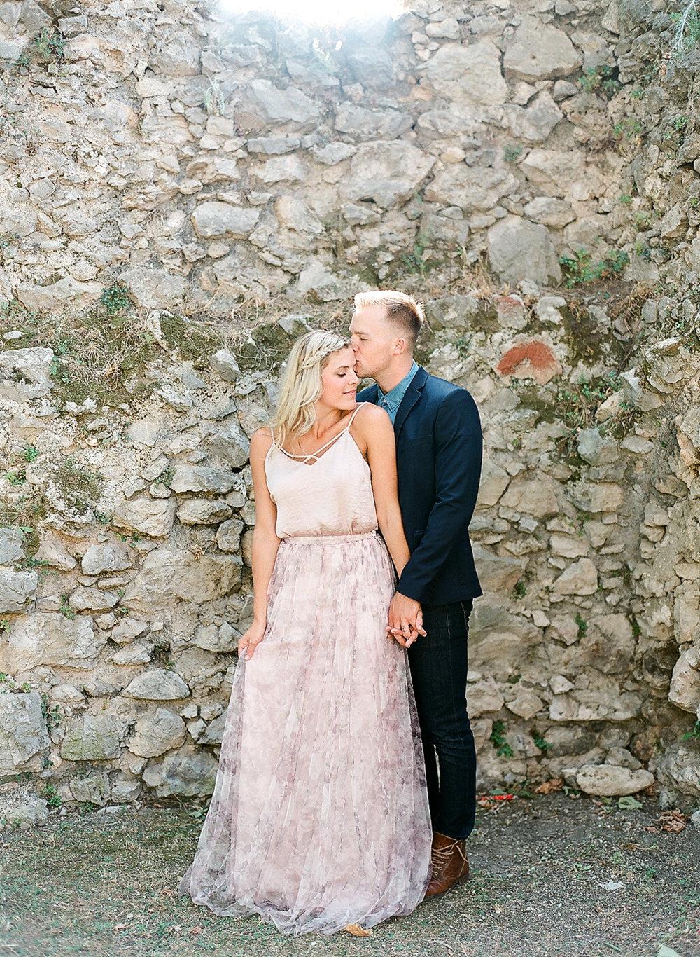 Bonphotage Ravello Italy Fine Art Wedding Photography