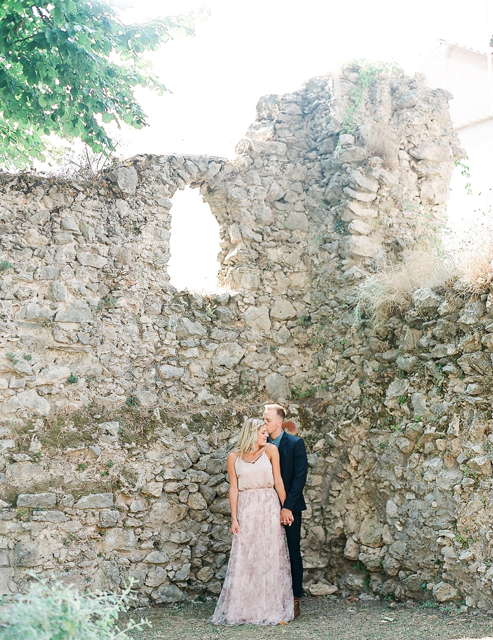 Bonphotage Amalfi Coast Italy Fine Art Wedding Photography