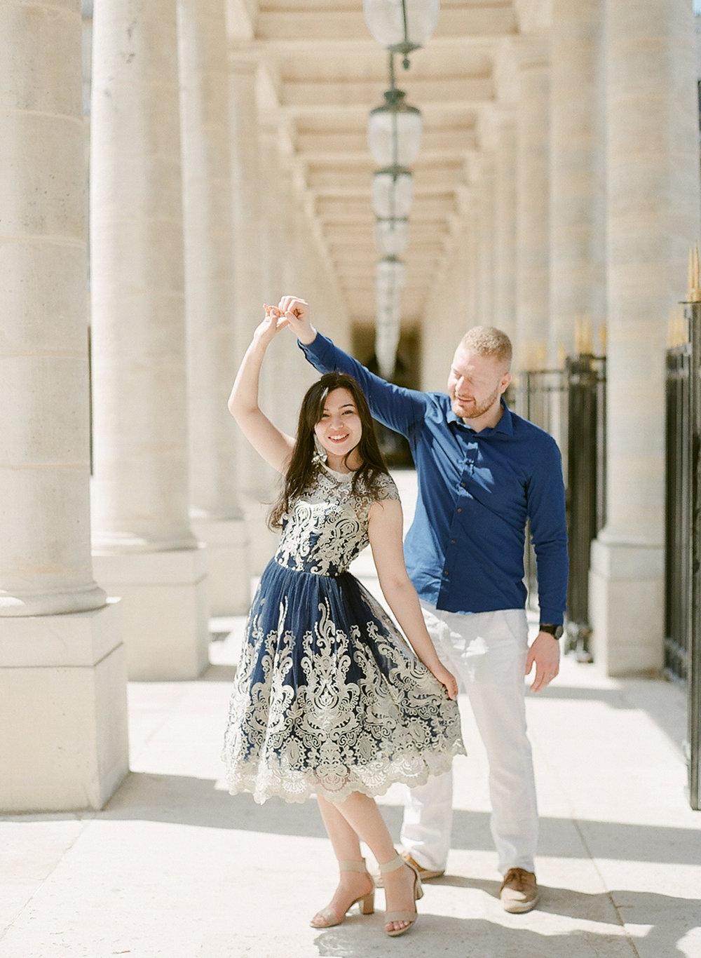 www.bonphotage.com Bonphotage Paris Fine Art Wedding Photography