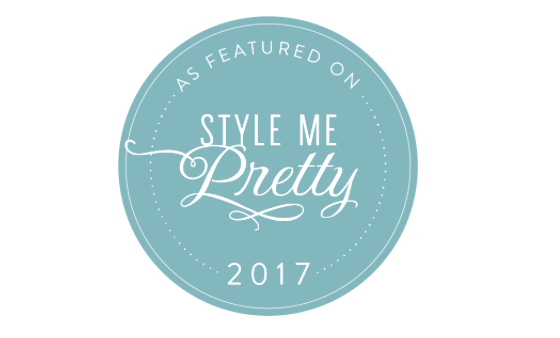 http://www.stylemepretty.com/2017/08/22/american-idol-alum-josh-gracin-wedding/
